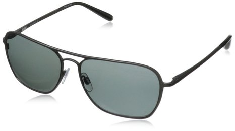 Kính râm BMW B6507 Polarized Modern Square