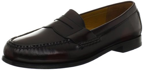 Giày Cole Haan Loafers