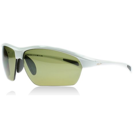 Kính Maui Jim Stone Crushers Polarized