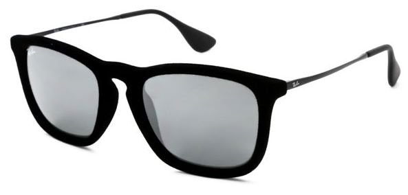 Ray-Ban RB4187 Chris