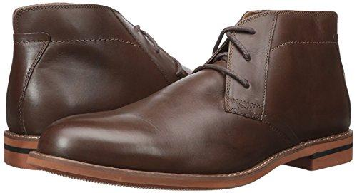 Boot Florsheim Chukka Boot 39 - 40