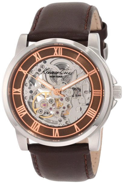 Đồng hồ Kenneth Cole New York Mens Automatic