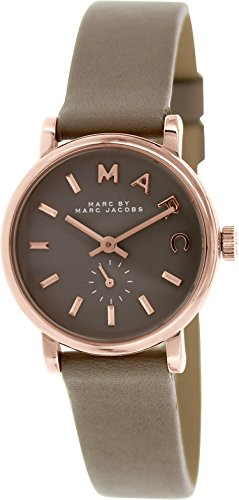 Đồng hồ Marc by Marc Jacobs 28mm